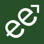 fee logo01