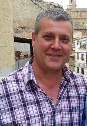 Ricardo Lop-1