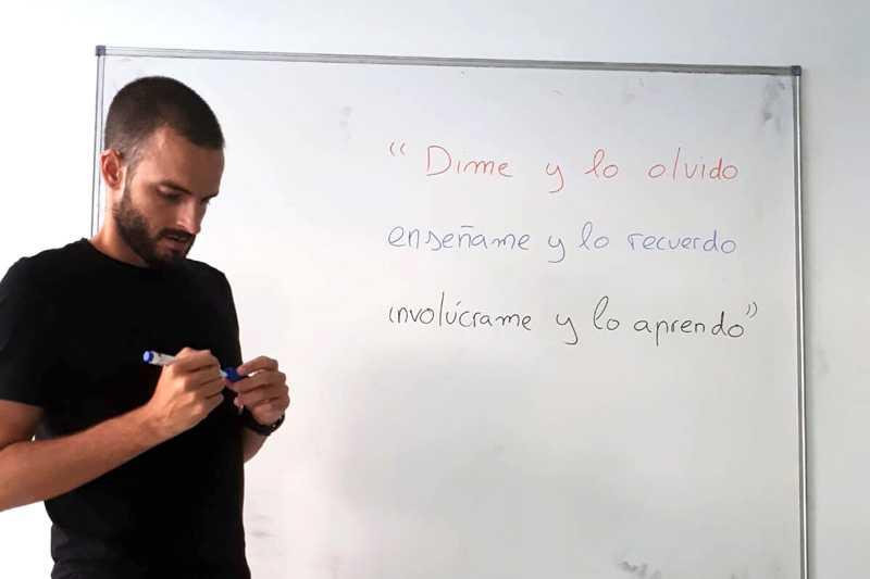 Josep Roda #FAME18